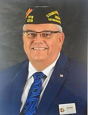 National Commander 2021.PNG