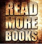 Books 135.JPG