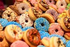 donuts 100.jpg