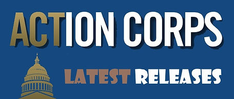 Action-Corps-Weekly Latest Releases.jpg