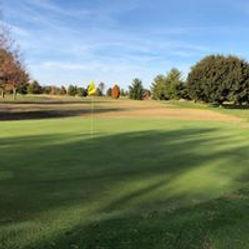 Twin Creek Golf Course 115.jpg