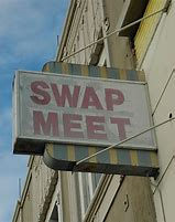 Swap Meet Photo 120.jfif