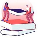 Books 120.JPG