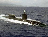 USS Greeneville.jpg