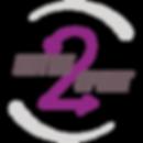 Logo final sans fond.png
