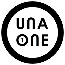 UNAONE-4.png