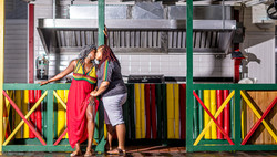 LGBTQ Wedding Photography Jamaica