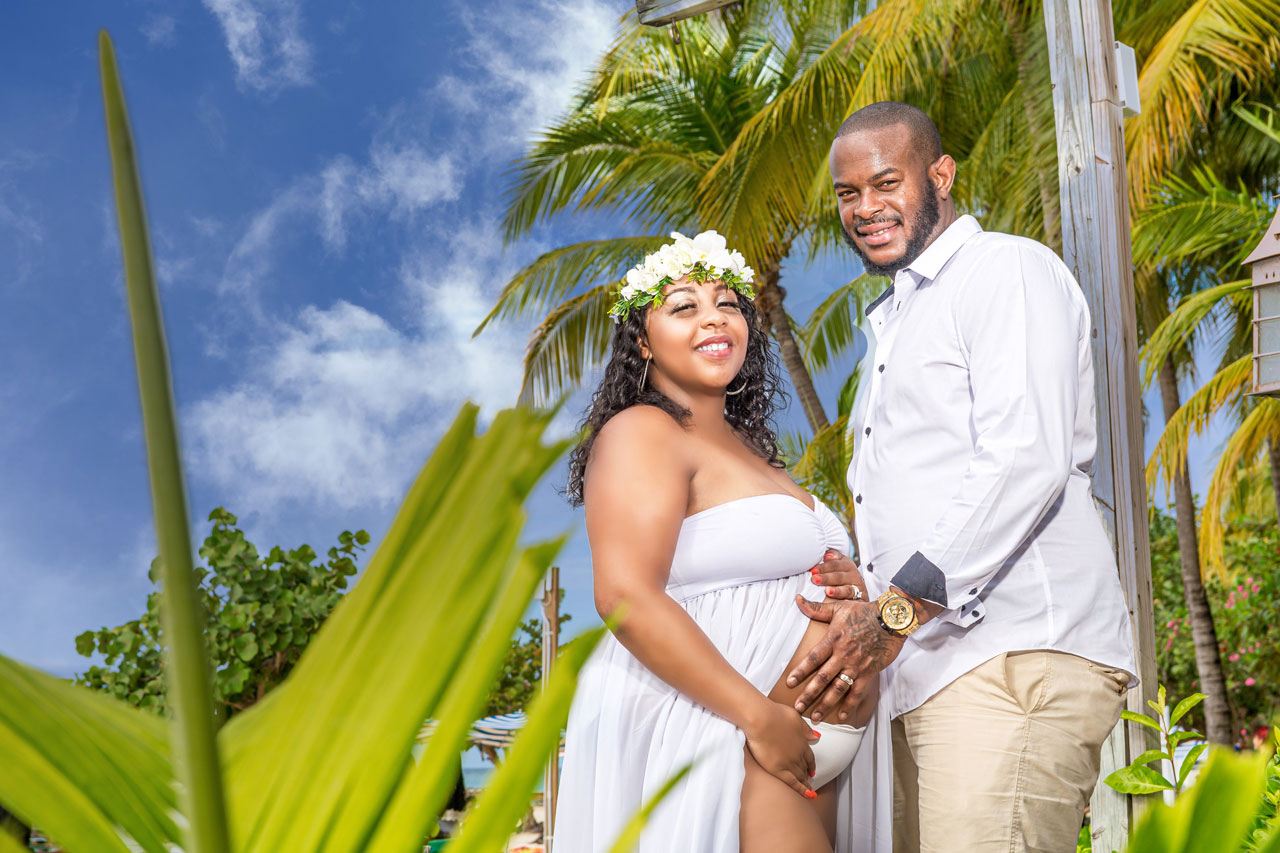 Montego Bay Wedding Photographers