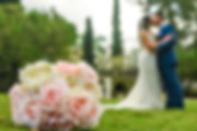 Jamaica Wedding Videography.jpg