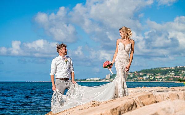 Drinkards Wedding.jpg