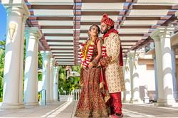 Jamaica Wedding Photographers