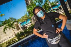 nurse jobs in california