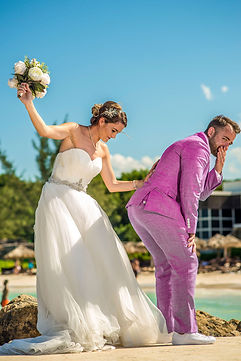 Jamaica Weddings.jpg