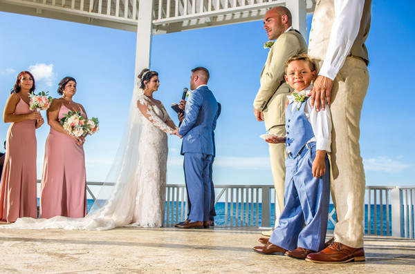 Hyatt Jamaica Wedding.jpg