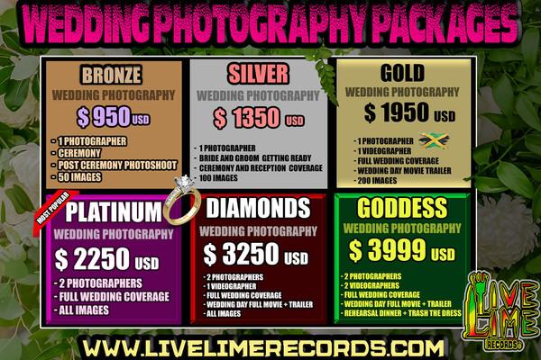 Jamaica Wedding Venues.jpg