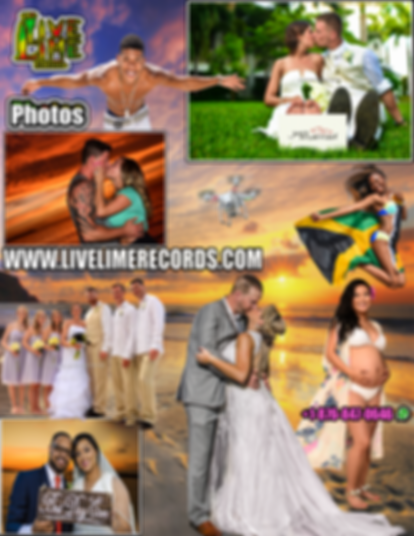 montego-bay-wedding-photographer