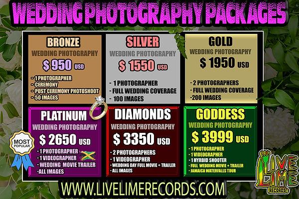 Jamaica Wedding Photography Prices.jpg
