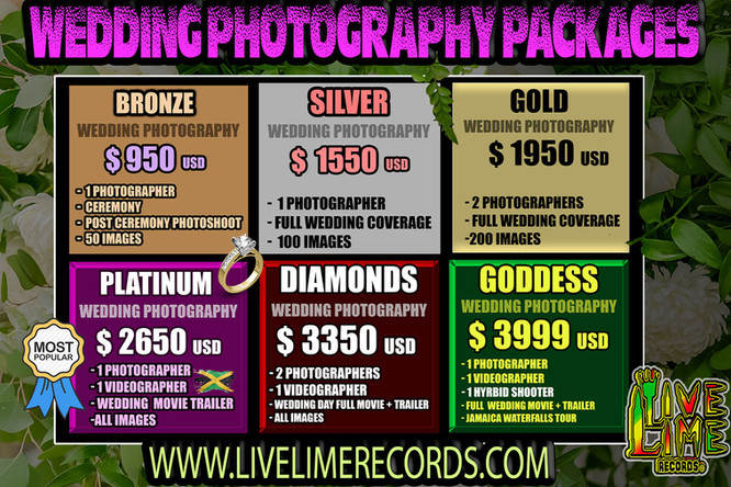 Jamaica Wedding Photography Prices.jpg