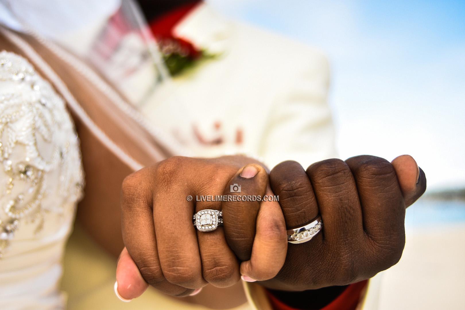 ocho rios wedding photographer
