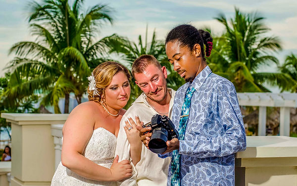Jamaica-Wedding-Photographer.jpg