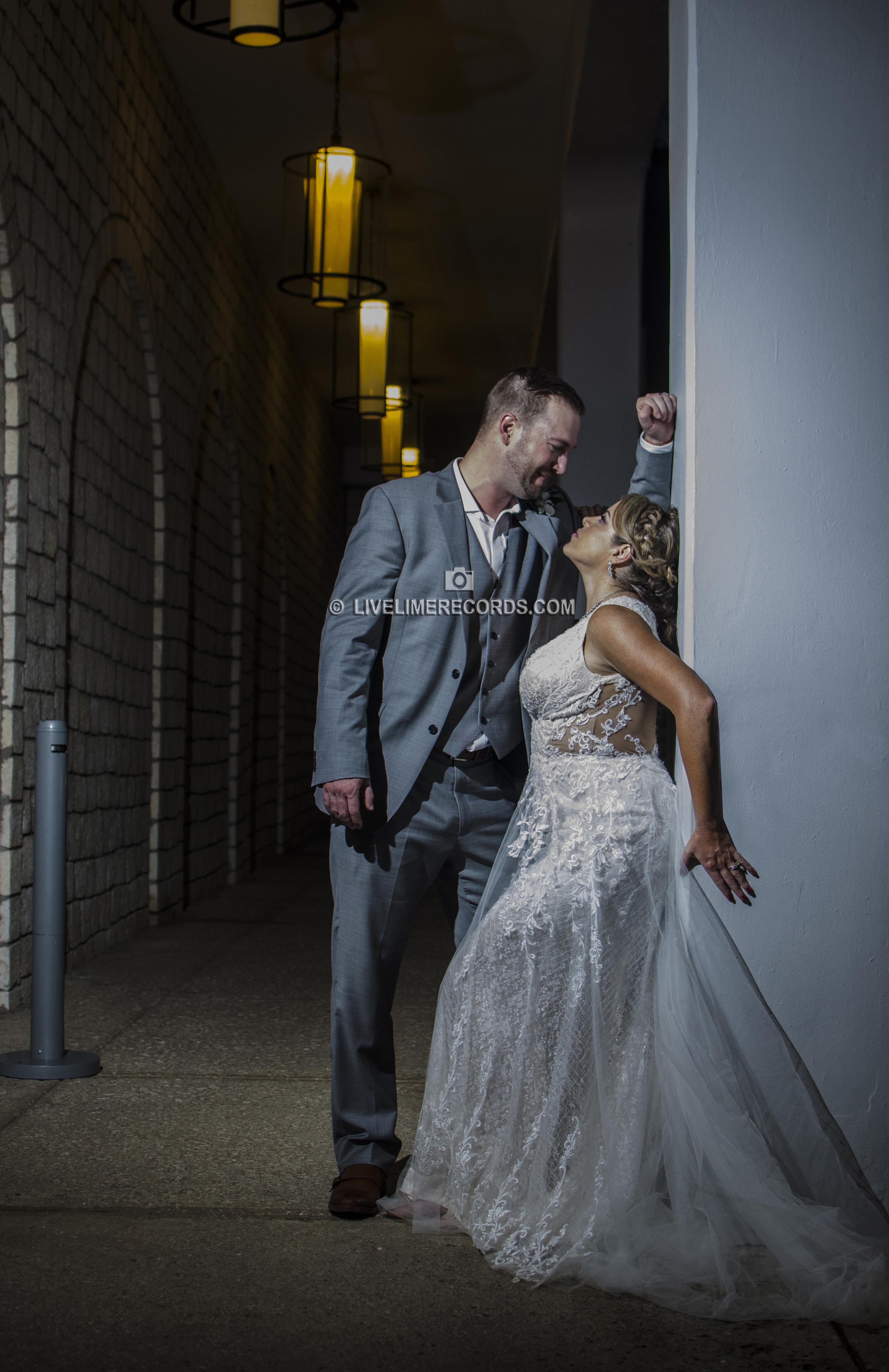 Montego Bay Wedding Photographer - Kevin Wright - LiveLimeRecords Photography