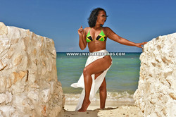 best photographer in montego bay