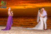 ocho-rios-negril-montego-bay-Jamaica-wed