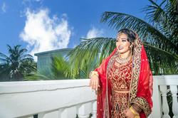 Jamaica Wedding Photography Prices