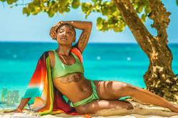 best photographers in jamaica