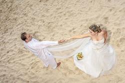 Secrets Wild Orchid Weddings