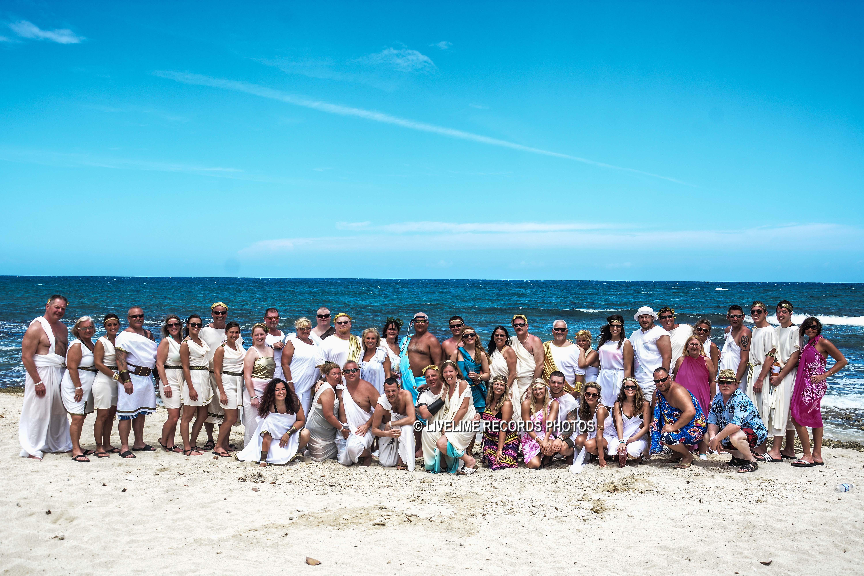 best wedding photographer in jamaica