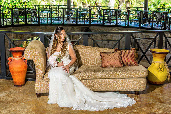 Jamaica Wedding Planner.jpg