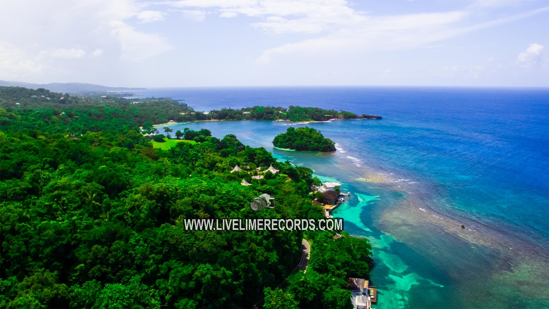 best tours  in jamaica