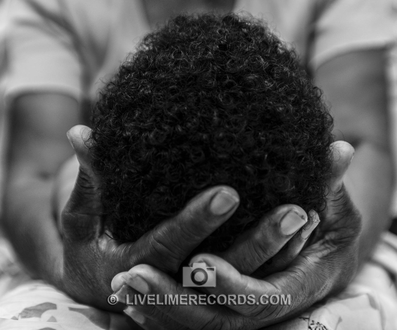 Baby-photographer-jamaica_edited