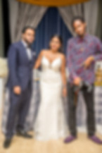 Jamaica Wedding Photographers.jpg