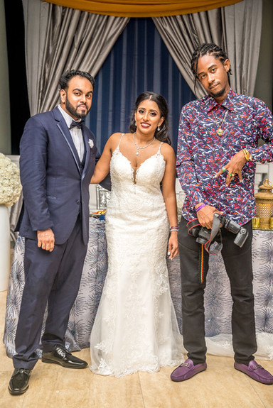 Jamaica Wedding Photographers.jpg