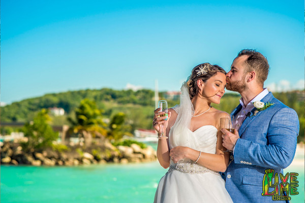 Ocho Rios Wedding Photographer.jpg