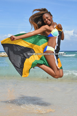 jamaican photographer