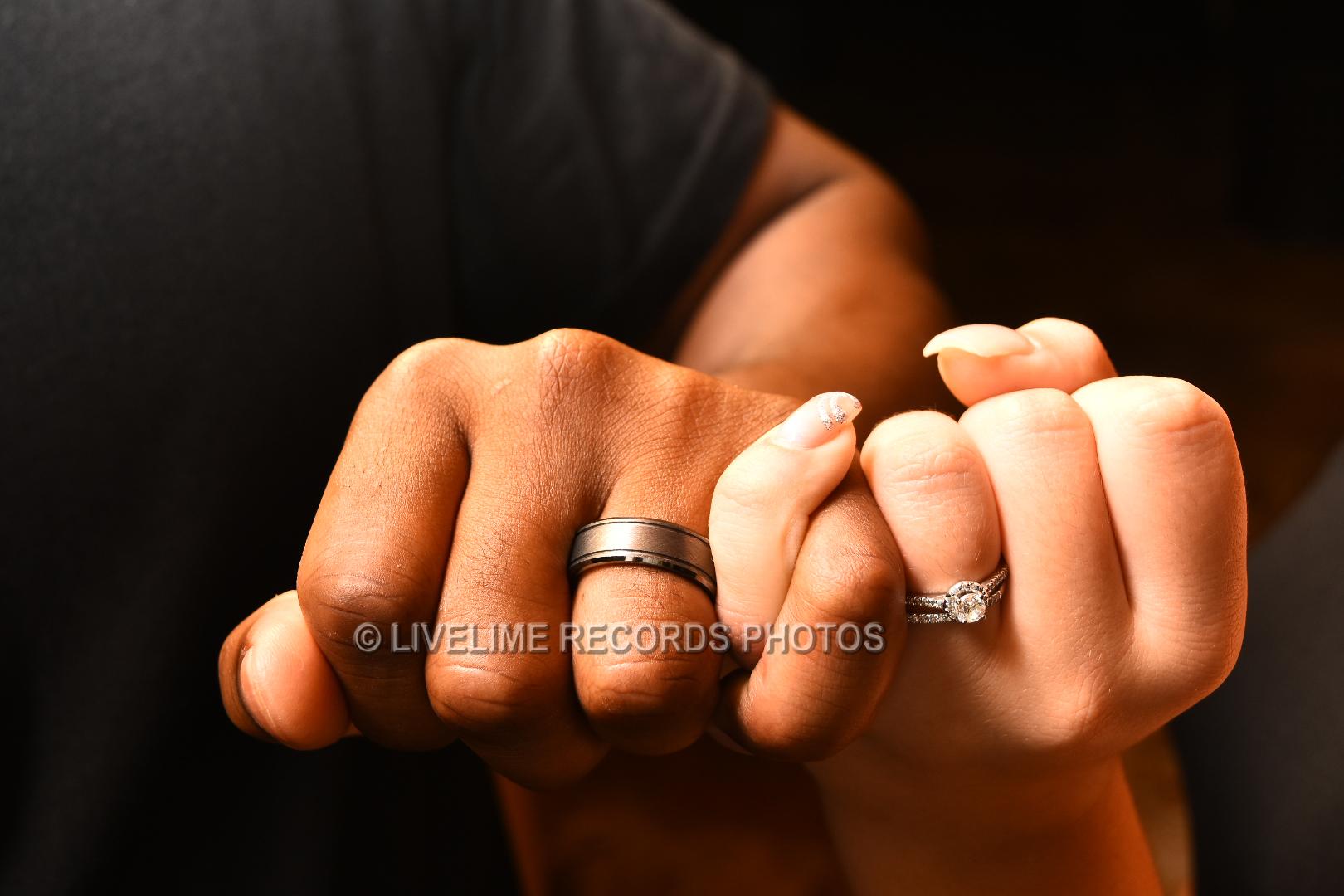 wedding videographers jamaica