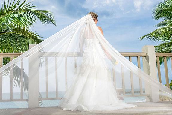 Ocean Coral Spring Wedding.jpg