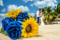 Jamaica Wedding Venues