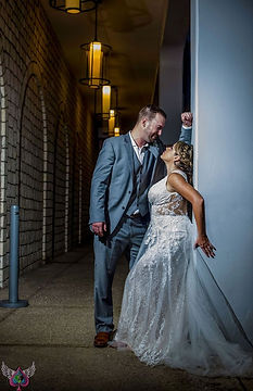 Jamaica Wedding Videographers.jpg