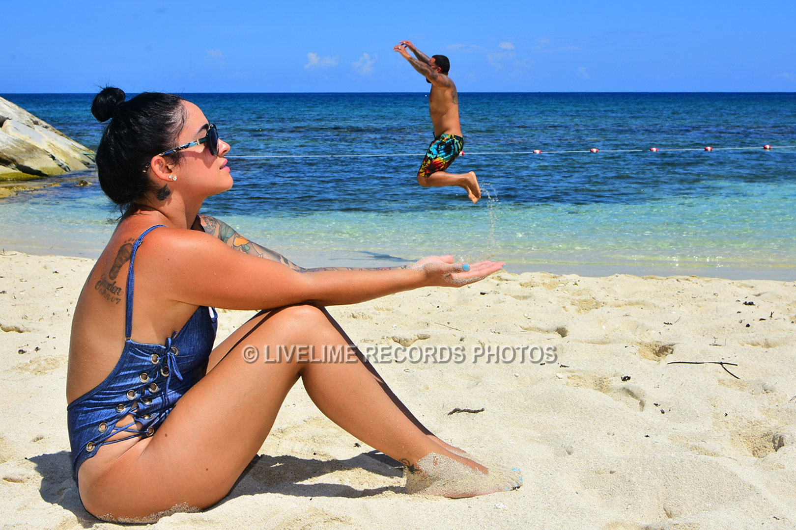 best hotels in jamaica