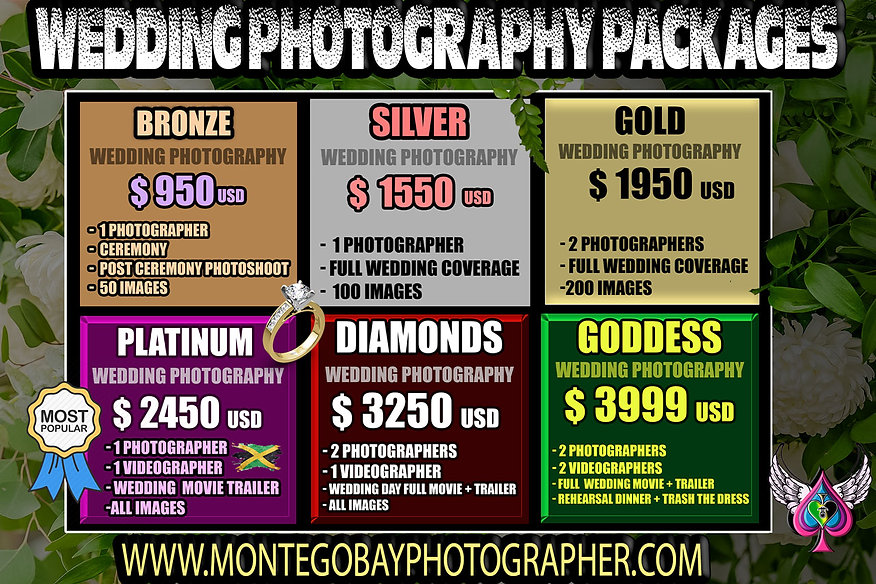 Jamaica Wedding Photography Packages.jpg