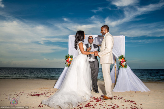 Jamaica Wedding Videographers.jpg