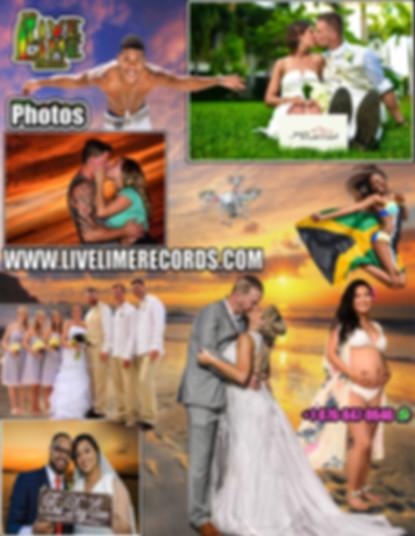 wedding-photographers-in-jamaica