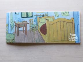 Vincent van Gogh Foundation