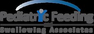 PFS logo no BG.png
