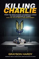 Killing Charlie