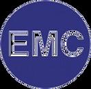 Emaco elektriciteitswerken